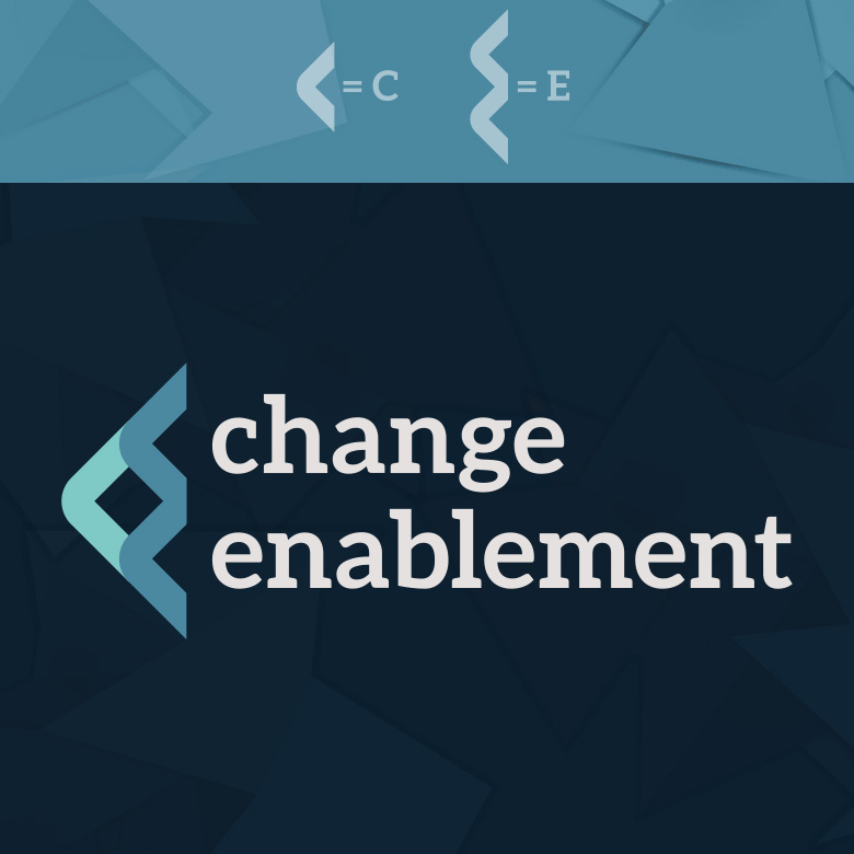z3_portfolio_change_enablement_01