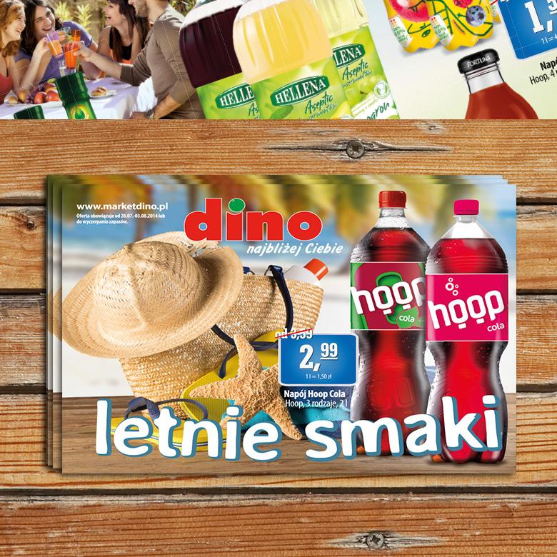 z3_portfolio_dino_gazetka_letnie_smaki_01