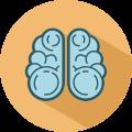 z3_oferta_ikony_logo